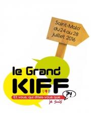 Grand Kiff 2016 Logo.jpg