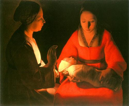 Nativité-De-La-Tour.jpg