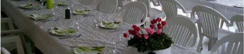 eglise réformée d'alençon,journée de rentrée 2012