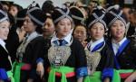 235400_des-membres-de-la-communaute-hmong-le-5-fevrier-2010-a-fresno-en-californie.jpg
