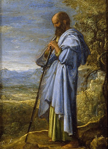 640px-Adam_Elsheimer_-_Saint_Paul.jpg