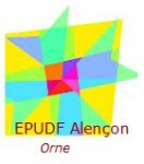 EPUDF Alençon.jpg